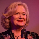 Nancy McGraw Brings IN THE COOL, COOL, COOL OF THE EVENING To The Beechman February 22 & 24