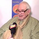 BWW Flashback: Harvey Schmidt Reminisces on His Legendary Career in the Theatre