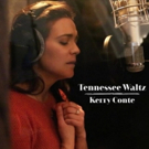 Tennessee Waltz And More Featured On An Evening With... Series Debut Album!