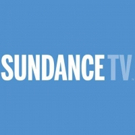 CBC & Sundance TV Confirm Casting For Miniseries UNSPEAKABLE Photo