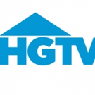 HGTV Adds HOW CLOSE CAN I BEACH? to Sunday Night Fantasy Lifestyle Programming Lineup