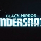 VIDEO: Watch the Trailer for BLACK MIRROR: BANDERSNATCH Photo