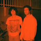 Cones Sign To Dangerbird Records, Premiere New Song RUN THE RISK Photo