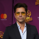 Broadway Alum John Stamos to Tie the Knot with Girlfriend Caitlin McHugh Photo
