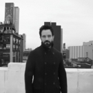 VIDEO: Ramin Karimloo Has an Anthem in His Heart - Listen to His Cover of 'From Now On' from GREATEST SHOWMAN