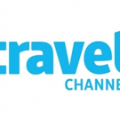 Travel Channel Greenlights MYSTERIOUS ISLANDS with Kellee Edwards