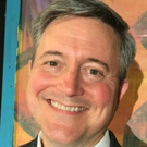 S. Douglas Egge of SOUTHERN BAPTIST SISSIES at Proud Mary Theatre Company
