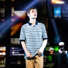 BWW Review: You Will Be Found at DEAR EVAN HANSEN Photo