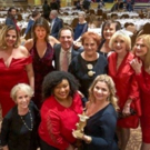 Palm Springs' Dezart Performs Wins Record 11 'Desert Stars' Awards At Desert Theatre League Gala