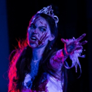 BWW Review: CARRIE: THE MUSICAL at Acting Against Cancer