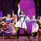 BWW Exclusive: An Ode in Praise of HEAD OVER HEELS, the Most Radically Queer Show in Broadway History