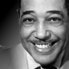 BWW Review: DUKE ELLINGTON'S SOPHISTICATED LADIES at NJPAC