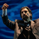 BWW Review: HERSHEY FELDER: A PARIS LOVE STORY Captures the Musical Magic of Claude D Photo