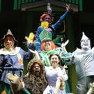 BWW Interview: Ashleigh Thompson And Emily Perzan of THE WIZARD OF OZ at Dutch Apple Dinner Theatre
