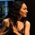 Katrina Lenk, Tony Shalhoub and THE BAND'S VISIT Cast to Present Scenes by John Caria Photo