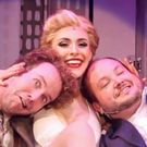 BWW Review: THE PRODUCERS at Musical Theater Heritage Photo