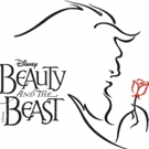 Hendersonville Performing Arts Company Presents Disney's BEAUTY AND THE BEAST