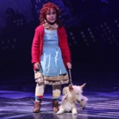 VIDEO: Get A First Look at ANNIE in Brazil