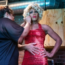 Earl Gregory on Entering the Land of Lola in Upcoming KINKY BOOTS