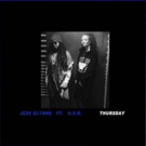 Jess Glynne Releases New Version Of THURSDAY Featuring H.E.R. Photo
