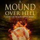 BHC Press To Publish Playwright Gary Morgenstein's New Sci Fi Baseball Novel