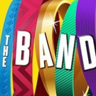 Book Tickets Now For THE BAND at Theatre Royal Haymarket