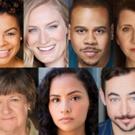Raven Theatre Announces Casting For SUDDENLY LAST SUMMER Photo