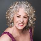 San Francisco Singer Linda Kosut Comes To Palm Desert Photo