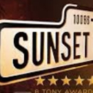 BWW Review: SUNSET BOULEVARD at Festival Bruxellons! Photo