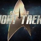 STAR TREK: SHORT TREKS to Premiere on CBS All Access Photo