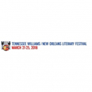 Tennessee Williams/New Orleans Literary Festival Returns Photo