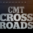 Smokey Robinson and Cam Unite For Genre-Spanning CMT CROSSROADS Premiering March 28