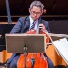 New York Philharmonic Musicians To Perform At Hoff-Barthelson Music School