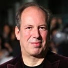 Hans Zimmer Joins the ONE NIGHT FOR ONE DROP Creative Team Photo