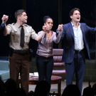 Wake Up With BWW 11/6: Broadway Stars Urge You to Vote, and More!