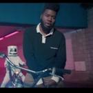 Marshmello X Khalid Unveil 'Silence' Music Video Today Photo