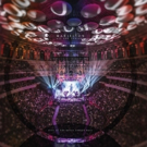 Marillion's ALL ONE TONIGHT Live at Royal Albert Hall Now Available on DVD Photo