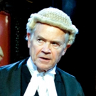 BWW Review: WITNESS FOR THE PROSECUTION, London County Hall
