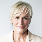 Museum Of The Moving Image to Tribute Glenn Close Photo