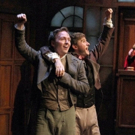 BWW Review: TRIAL BY LAUGHTER, Richmond Theatre Photo