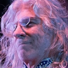 Visionary David Arkenstone Brings Magical Winter Fantasy Concert to Thousand Oaks Tod Photo
