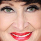 BWW Feature: CHITA!  THE BEST OF THE BEST OF THE BEST! 