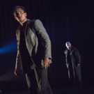 Lakewood Cultural Center Presents Mary Shelley's FRANKENSTEIN Photo