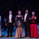 BWW Review: The In Series Presents OPERETTA WONDERLAND: THE MAGIC OF VICTOR HERBERT a Photo