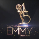 The 45th Annual Daytime Emmy Award Nominations