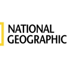 The United States Secret Service Grants National Geographic Unprecedented Access for  Photo
