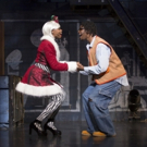 RENT 20th Anniversary Tour Comes To Columbus Photo