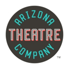 Arizona Theatre Company Completes 2019/20 Schedule With THE ROYALE And WOMEN IN JEOPARDY