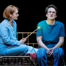 HARRY POTTER AND THE CURSED CHILD to Release New Block of Tickets on Sept. 27