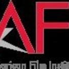 American Film Institute Announces AFI Awards 2018 Honorees